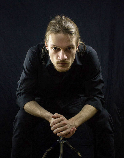 Michel Hufenbach