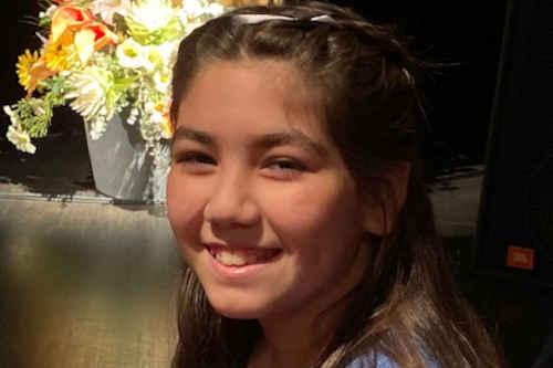Emily Alnajjar