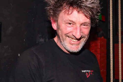 Jörg Flessa