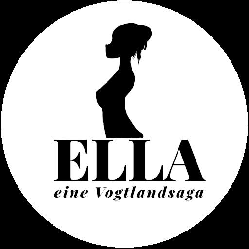 Ella Vogtlandsaga